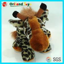 Stuffed Animal Display Stand Stuffed Animal Stand Stuffed Animal Stand Suppliers and 10