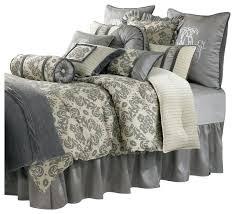 king duvet set luxury super king bedding set traditional by accents super king duvet sets uk