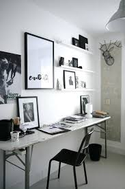 home office wall shelving great office shelf decorating ideas splendid floating wall home office wall shelving systems