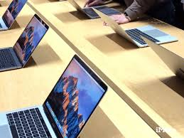 MacBook buyers guide: How to pick your perfect Apple laptop!   iMore