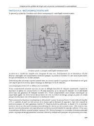 Diagrame Pompe Honda