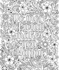 Small Picture 20 Free Printable Valentines Adult Coloring Pages Free printable