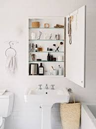 Bathroom Remodel Supplies Inspiration Bathroom Organizing 48 Things To Get Rid Of Right Now