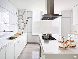 white kitchen cabinet. Why You Can\u0027t Go Wrong With White Kitchen Cabinets Cabinet
