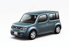 2018 nissan cube. contemporary 2018 2010 nissan cube with 2018 nissan cube