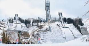 「1988 Calgary Olympic」の画像検索結果