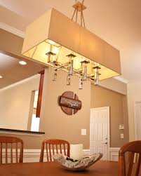 office chandelier lighting. Top 74 Fab Lighting Dining Room Chandeliers Modern Small Fixtures Foyer Mirrored Wall Sconces Office Chandelier House Magazine View Bathroom Designs Master L