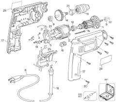 bmw motorcycle wiring diagram bmw discover your wiring diagram electric drill wiring diagram get image about