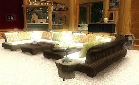 rustic living room furniture sets. Pine Living Room Furniture With Rustic Sets E