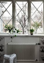 Fensterbank Oder Fensterbrett Fensterbrett Deko