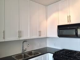 Want A New Kitchen Consider Cabinet Refacing Vancouver Sun