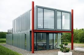 container office design. shipping container office plans beautiful design 25 ideas on pinterest e