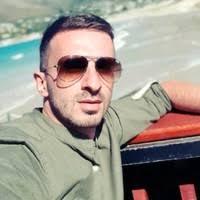 "100+ ""Ivan"" profiles | LinkedIn"