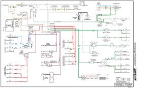 wind power learn wind turbine using car alternator electrical switch wiring diagram