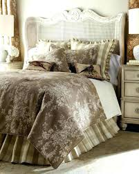 toile bedding sets red bedding design ideas for french bedding comforter sets queen best curtains on