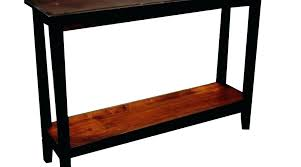 tall black gloss side table skinny tables fabulous small console extraordinary pics design skin tall black side table