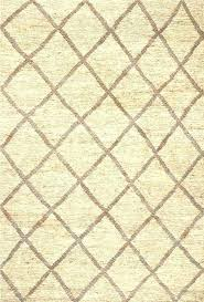 13x13 rug area rugs s area rugs area rugs square rugs 13x13 13x13 rug area
