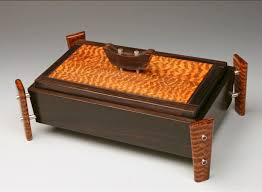 luxury how to make a small wooden jewelry box woodworking