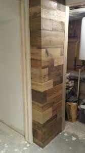 barn board burlington we reclaimed wood we install too