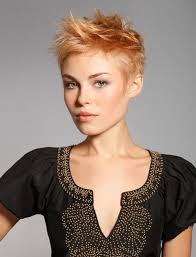 Trend Pixie Haircuts For Thick Hair 2018 2019 28 Beautiful