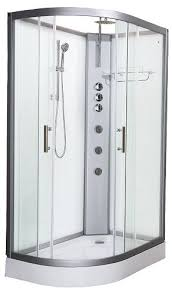 shower cubicles self contained. Unique Self Lisna Waters LW11 And Shower Cubicles Self Contained H