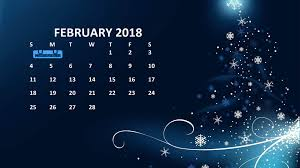february wallpaper hd. Unique Wallpaper February 2018 Calendar HD Wallpaper Free Calendar Wallpaper  Nature Hd Throughout R