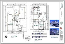 best house plans design ideas for home adorable free floorplan for mac free floor