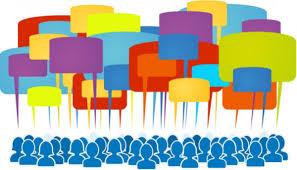 Senegal-Nigeria Business Forum | TMC