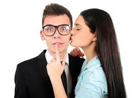 geeks dating website
