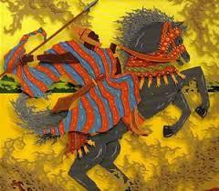 best empire sundiata images african history sundiata battle of karina
