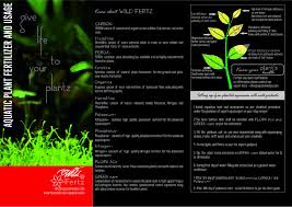 Aquatic Remedies Fertilizer Ideal Bundle Best For Planted Aquariums