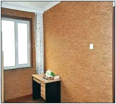 amazing home minimalist big cork board in framed corkboard pottery barn big cork board