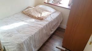 lovely room to in edmonton in
