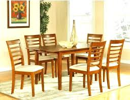 dining room table cloth. Target Dining Table Set Tables Value City Kitchen Sets Inside . Room Cloth