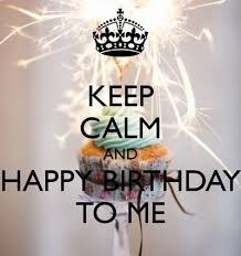 Happy Birthday To Me Quotes 74 Stunning Happy Birthday To Me Pictures Photos And Images For Facebook