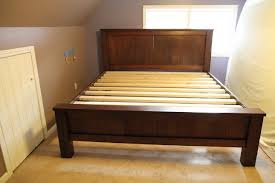 how to build queen bed frame plans pdf woodworking plans queen bed frame plans you spend nearly one third of your life sleeping a visual bookmarking tool