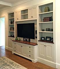 home entertainment furniture ideas. Home Entertainment Furniture Ideas