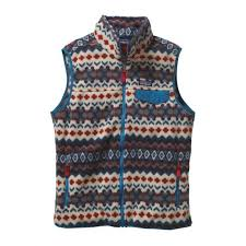 Patagonia Patterns Impressive ALERT Patagonia Fleeces Jackets Vest Pullovers Etc Are Under
