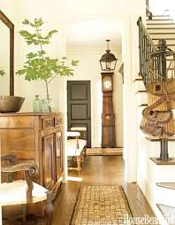 church foyer furniture. Church Foyer Furniture Ideas Decorating Design Pictures Of Foyers House Beautiful X W