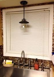 marvellous over sink lighting recessed lighting