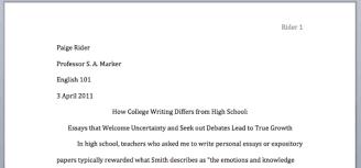 mla format for essays mla citation template typing your works  mla format mla format for essays