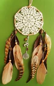 Cheap Dream Catchers Impressive This Dream Catcher Is Perfect And Super Cheap Great Wall Space