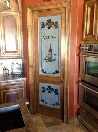 kitchen cabinet design ikea kitchen cabinet doors replacement kitchen doors s white gloss kitchen cupboard doors kitchen door fronts and drawer fronts