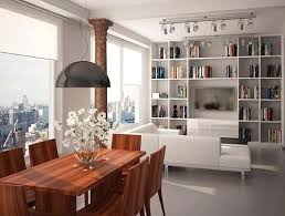 home library lighting. Modren Lighting Track Lighting Fixtures Or Sliding Lights Create Very Attractive Dynamic  Room Decorating Ideas And Add Functionality And Home Library Lighting D