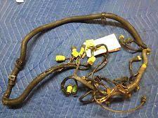 toyota supra wiring harness 1981 82 83 84 85 toyota supra ma 61 5m geu efi