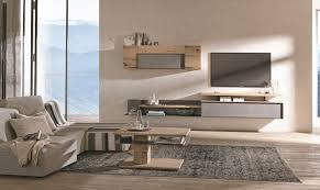 Voglauer Marken Von A Z Trendige Möbel Accessoires Sofort