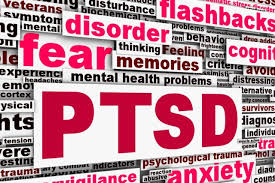 research paper on ptsd in children seelio research paper on ptsd in children