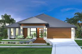 beachlands 222 home designs in cairns gj gardner homes