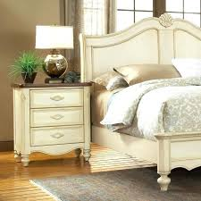 french country furniture stores. Country Furniture Stores Design French Bedroom Majestic Decor Intended For To