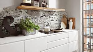 Fitted kitchens uk Contemporary Fitted Kitchen Metro Wardrobes Fitted Kitchens Kitchen Design And Units Habitat Uk